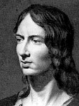 Shall Earth No More Inspire Thee ~ Emily Bronte