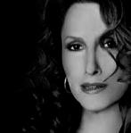 Looking Through The Eyes Of Love ~ Marvin Hamlisch/Carole Bayer Sager