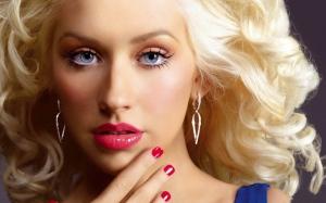 Christina-Aguilera-pictures