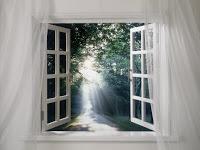 morning-window-morning-photography-nature-u-and-i-good-morning_large