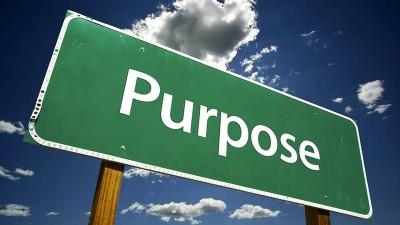 purpose-sign