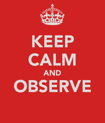 keep-calm-and-observe