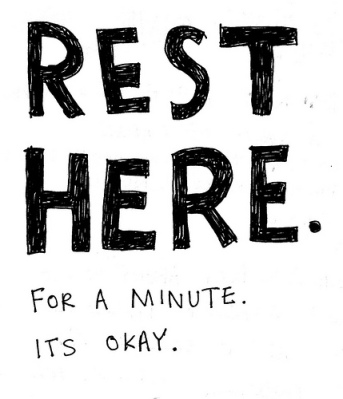 REST-HERE