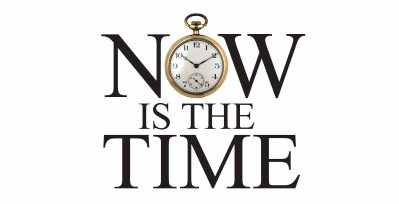 Now-is-the-Time-logo1-cropped