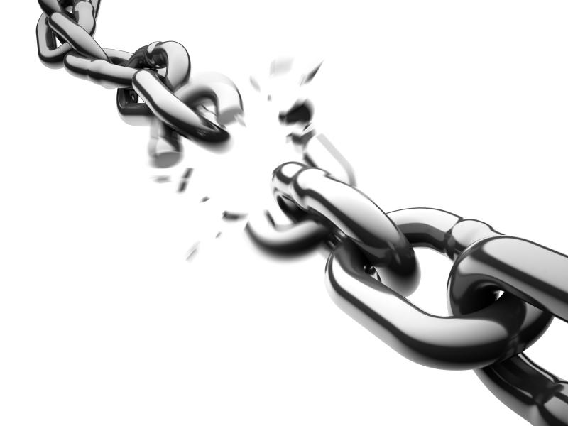 chains.thetwelvelawsofsantaclaus.com