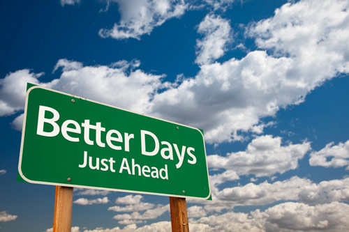 better-days-ahead1